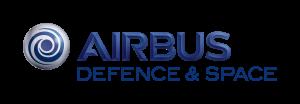 r2064_9_airbus_ds_3d_blue_rgb