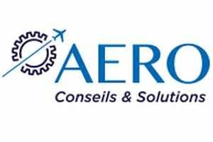 AERO CONSEILS ET SOLUTIONS