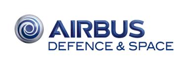 AIRBUS D&S