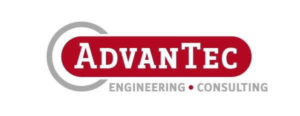 Advantec Engineering