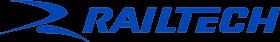 Railtech