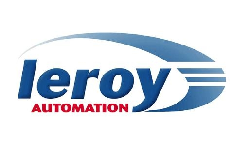 leroy automation