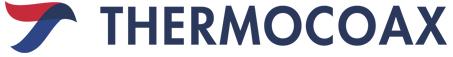 logo-thermocoax